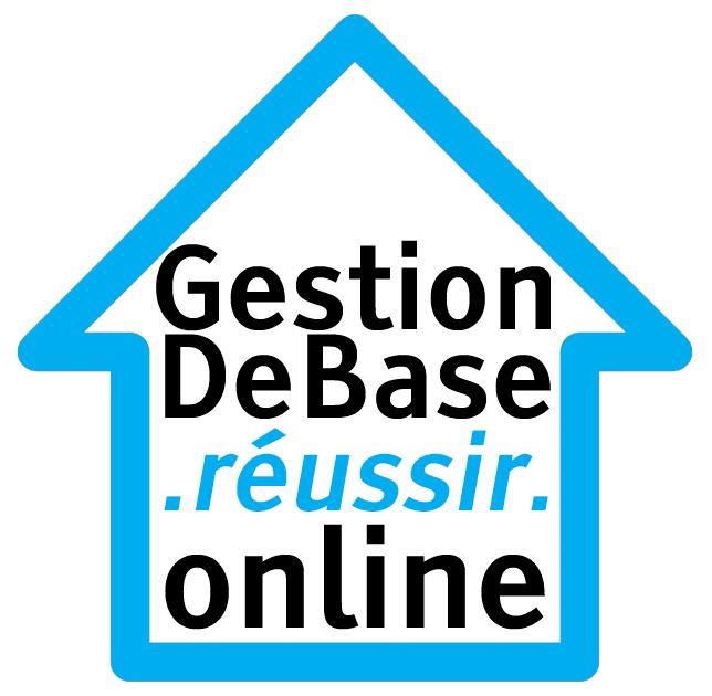 Logo GdBro