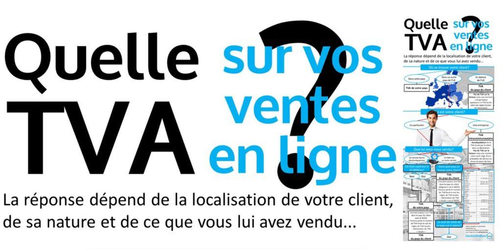 Cover article TVA ebusiness